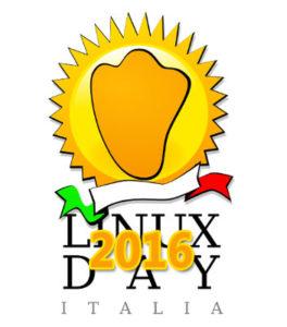 linux day di roma