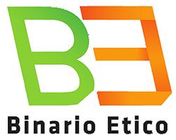 Binario Etico