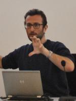 Davide Lamanna