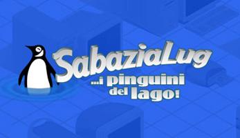 SabaziaLug