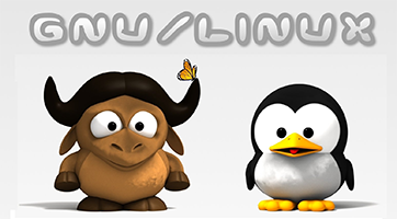Aggregatore Gnu/Linux e dintorni