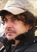 Robert Sidoli